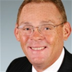 Dr. Martin D. Read, MD