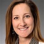 Dr. Jessica A Berman, MD