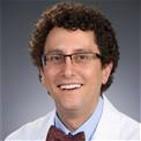 Joshua Jacob Zaritsky, MD