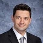 Dr. Gregory G Vornovitsky, MD