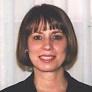 Dr. Cheryl Lubin, DC