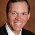 Dr. David Carlson Roe, MD