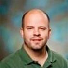 Dr. Erik R Iszkula, MD