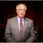 Dr. Michael J Bradley, DO