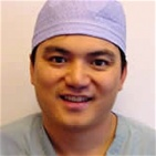 Dr. Thanh A Nguyen, MD