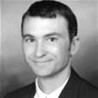 Dr. Brett E. Enlow, MD