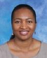Dr. Chinenye c Ezeanolue, MD