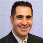Dr. Fadi Eliya, MD
