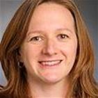 Dr. Danielle N. Margalit, MD, MPH