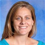 Janelle Deanne Yutzie, MD