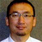 Dr. David K. Moon, MD