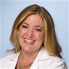 Dr. Amy E Peardon, DO