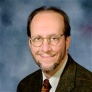 Dr. Jan M Rothman, MD