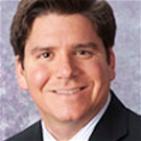 Dr. Daniel Paul Lupash, MD