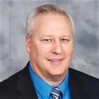 Dr. John J Manning, MD