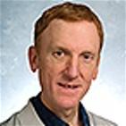 Dr. Mitchell K Lichtenstein, MD