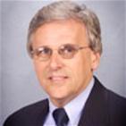 Dr. Bolan P Woodward, MD