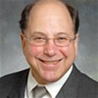 Dr. Lawrence J Kerzner, MD