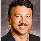 Dr. Satyendra P Singh, MD