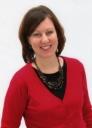 Dr. Christie Prosper, DC