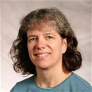 Dr. Mary Jo Ludwig, MD