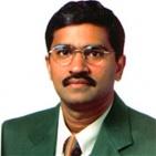Dr. Venkatachalam Veerappan, MD