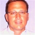 Michael P Defrain, MD