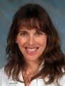 Dr. Christina Lynn Bailey, MD