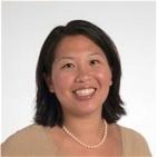 Dr. Betty Ky Hamilton, MD