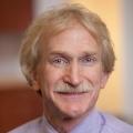 Donald Ebersole MD