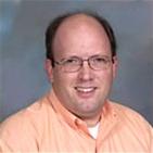 Dr. Mark D Hormann, MD