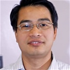 Dr. Toan Quoc Tran, MD