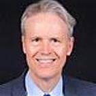 Dr. David Hellmann, MD