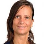 Dr. Krisztina J. Balazs, MD