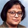 Dr. Prerna Vijayvargiya, MD