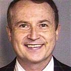 Dr. Gerald J Mullan, MD
