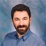 Dr. Jeffrey Packer, DO