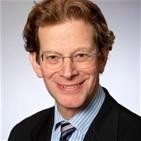 Dr. David L. Shklar, MD