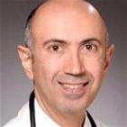 Dr. Arian A Torbati, MD