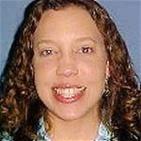 Yolanda Clara Domond, MD