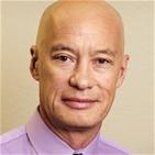 Dr. Carson Blake Schug, MD