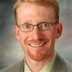 Dr. Lawrence Ronald Hutchison