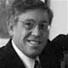 Dr. Oren Friedman, MD