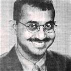 Dr. Bharat G Adroja, MD