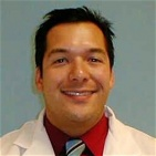 Dr. David Anthony Lam, MD