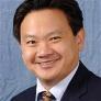 Dr. David C Lee, MD