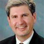 Dr. Rodrigo A Duralde, MD