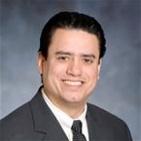 Dr. Jesse R Amezaga, MD