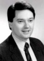 Dr. Christopher Jon Bigelow, MD