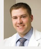 Dr. Christopher W Brackett, OD